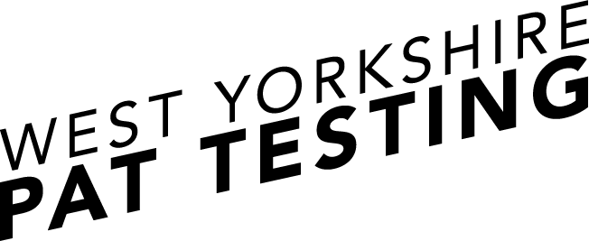 West Yorkshire PAT Testing